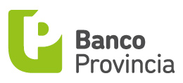 2018/10/banco-provincia-1.jpg